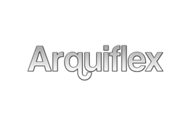 arquiflex
